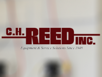 C.H. Reed