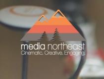 Media Northeast