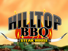 HilltopBBQ