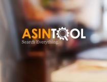 ASIN Tool