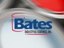 Bates Industrial Coatings