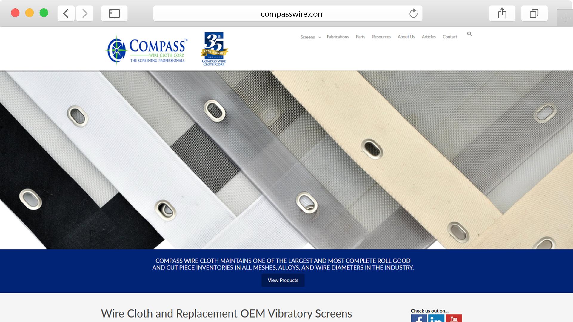 compasswire-portfolio-webpage.png