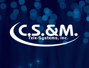 CS&M Tele-Systems