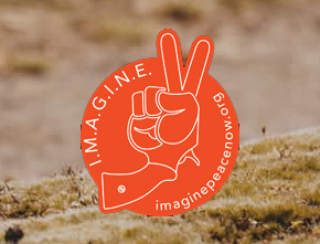 ImaginePeaceNow