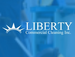 Liberty Commercial Cleaning Co.