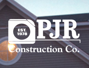 PJR Construction Co.